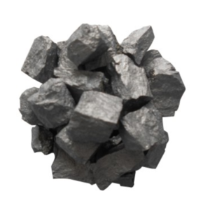 Magnesium Rare Earth Nodulizer